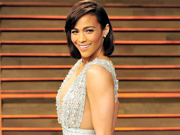 paula-patton-for-Ellen-tracy-
