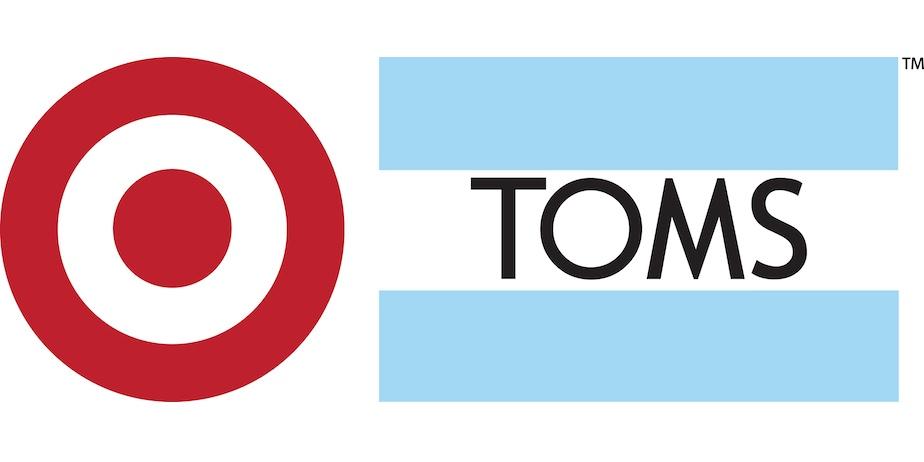 toms-x-target