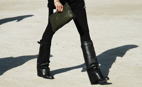Riding Boots-winter-boot-styles-2014