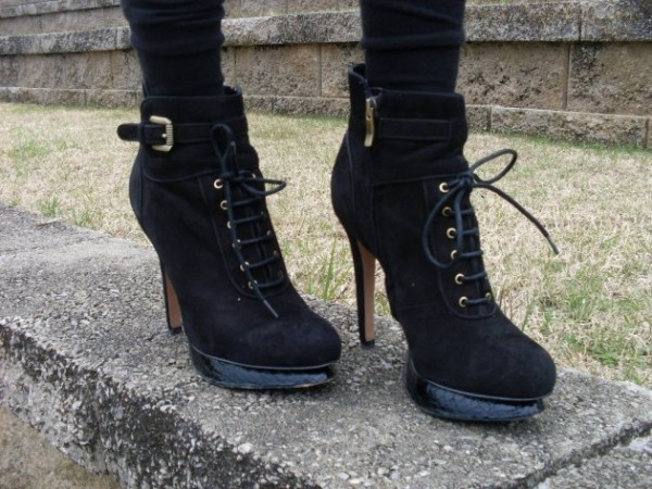 Sam-Edelman-Uma-Boots-Lace-up-booties-winter-2014-winter-boot-styles-oohlalablog