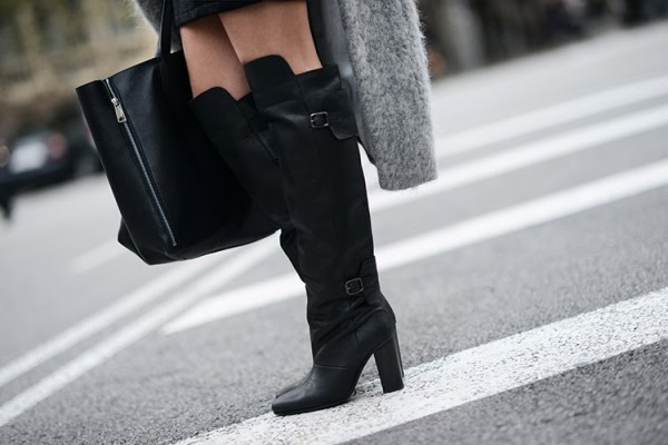 boots-for-winter-2014-style-