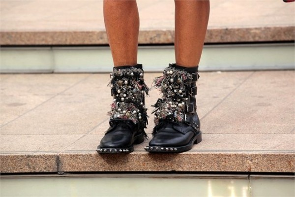 moto-boots-winter-boot-style-2014-
