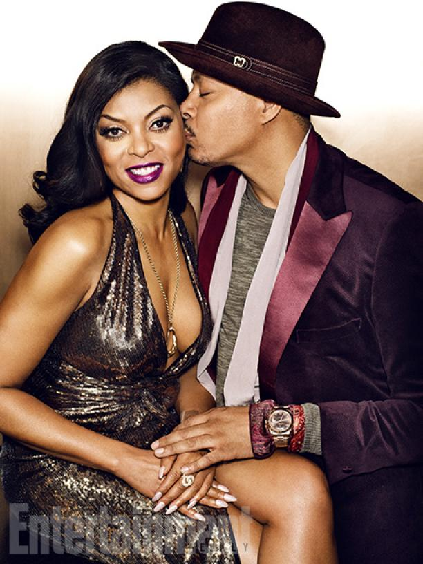 Empire-2015-Photo-Shoot-entertainment-weekly-Empire Highest Rated Network Drama in Five Years-2