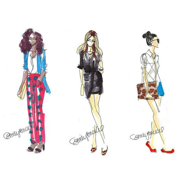 chic-sketch-app-fashion-apps-