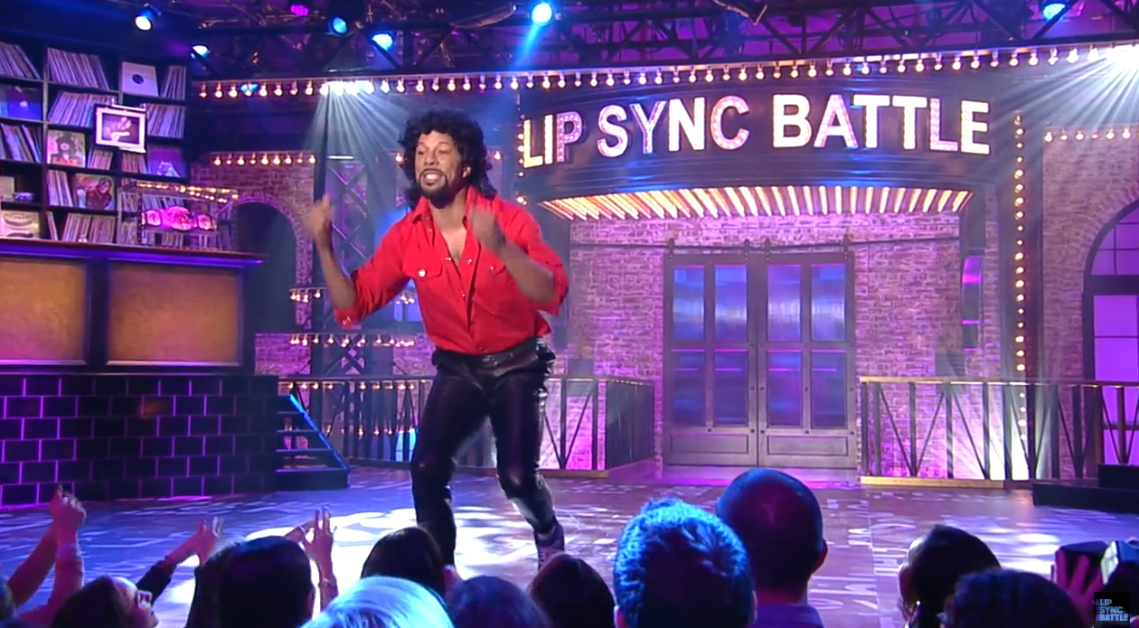 Common-and-John- Legend-Go-Head-to-Head-In-Lip-Sync- Battle-4
