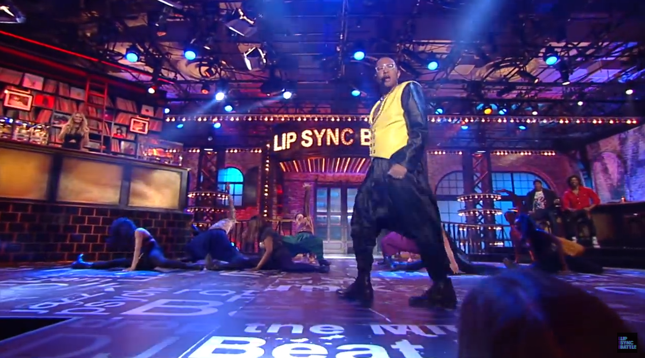 Common-and-John- Legend-Go-Head-to-Head-In-Lip-Sync- Battle-5