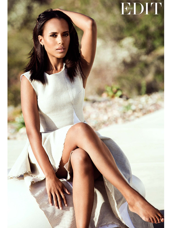 Kerry-Washington- Talks-Fashion- Twitter-and-Olivia Pope-in-Net-A-Porter-The-Edit-3
