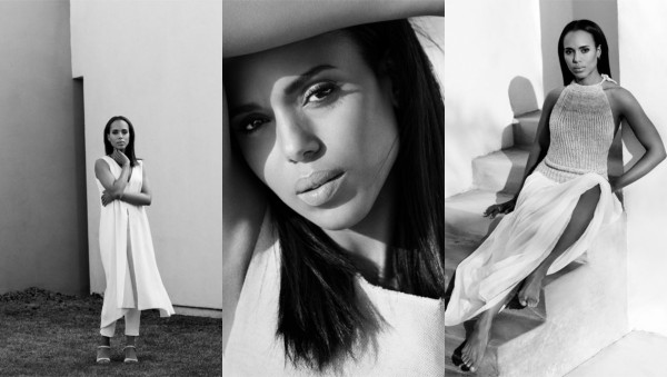 Kerry-Washington- Talks-Fashion- Twitter-and-Olivia Pope-in-Net-A-Porter-The-Edit-7