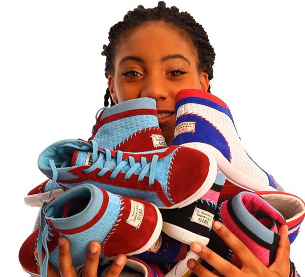 Mone-Davis- Launches-Limited- Edition-Sneaker- Collection-For-A- Good-Cause-2