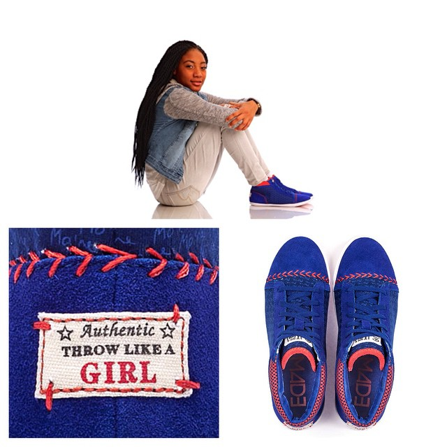 Mone-Davis- Launches-Limited- Edition-Sneaker- Collection-For-A- Good-Cause-3