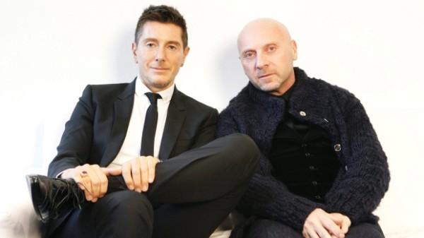 More-Stars-Boycott- Dolce-Gabbana-