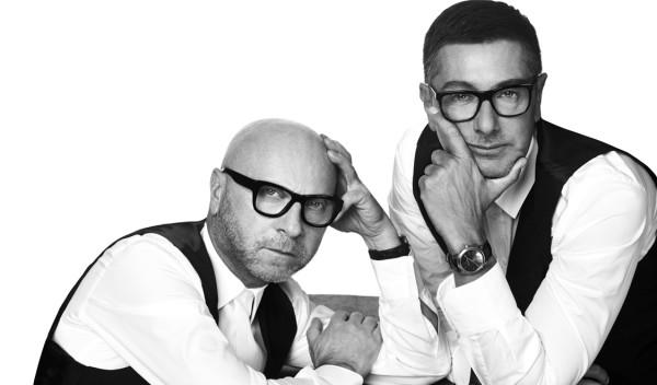 More-Stars-Boycott- Dolce-Gabbana-2