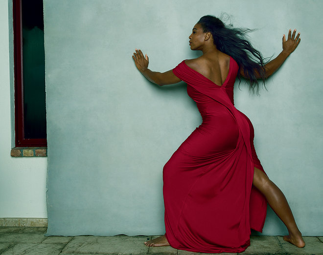 Serena-Williams- Covers-Vogue-April- 2015-2