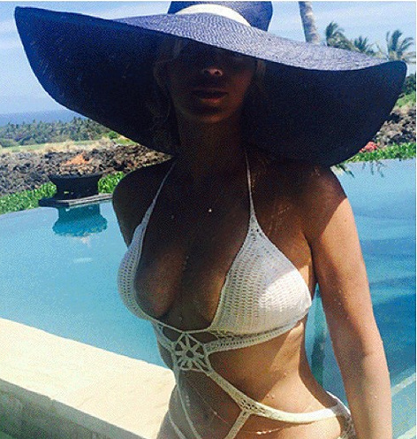 Slay-In-A-Crochet Swimsuit-Like- Beyonce-2