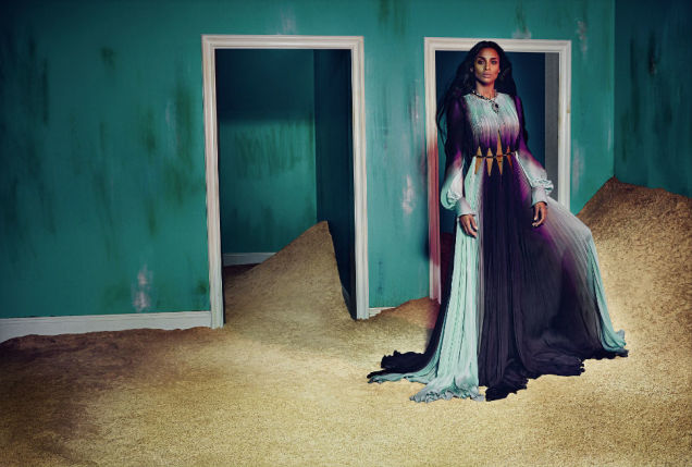 Ciara-Tapped-As- New-Face-of Roberto- Cavalli-10