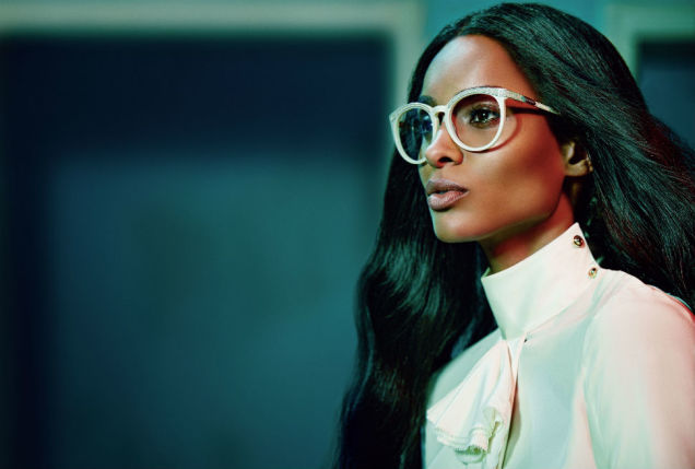 Ciara-Tapped-As- New-Face-of Roberto- Cavalli-2