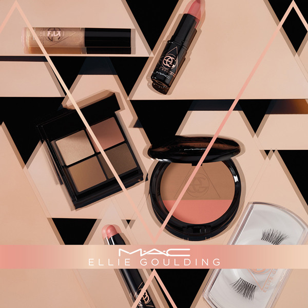 Ellie-Goulding-for-Mac-cosmetics-
