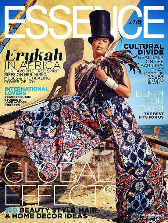 Erykah-Badu-for-Essense-Global-Issue-July2015