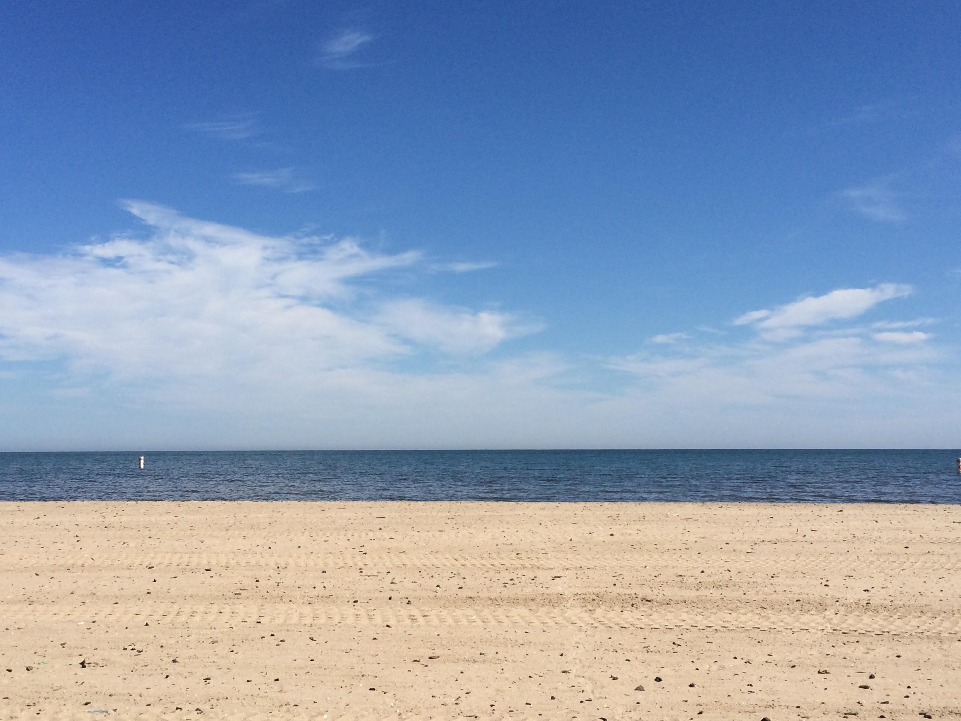 Ontario-Beach-Rochester-NY-Summer-2014-2