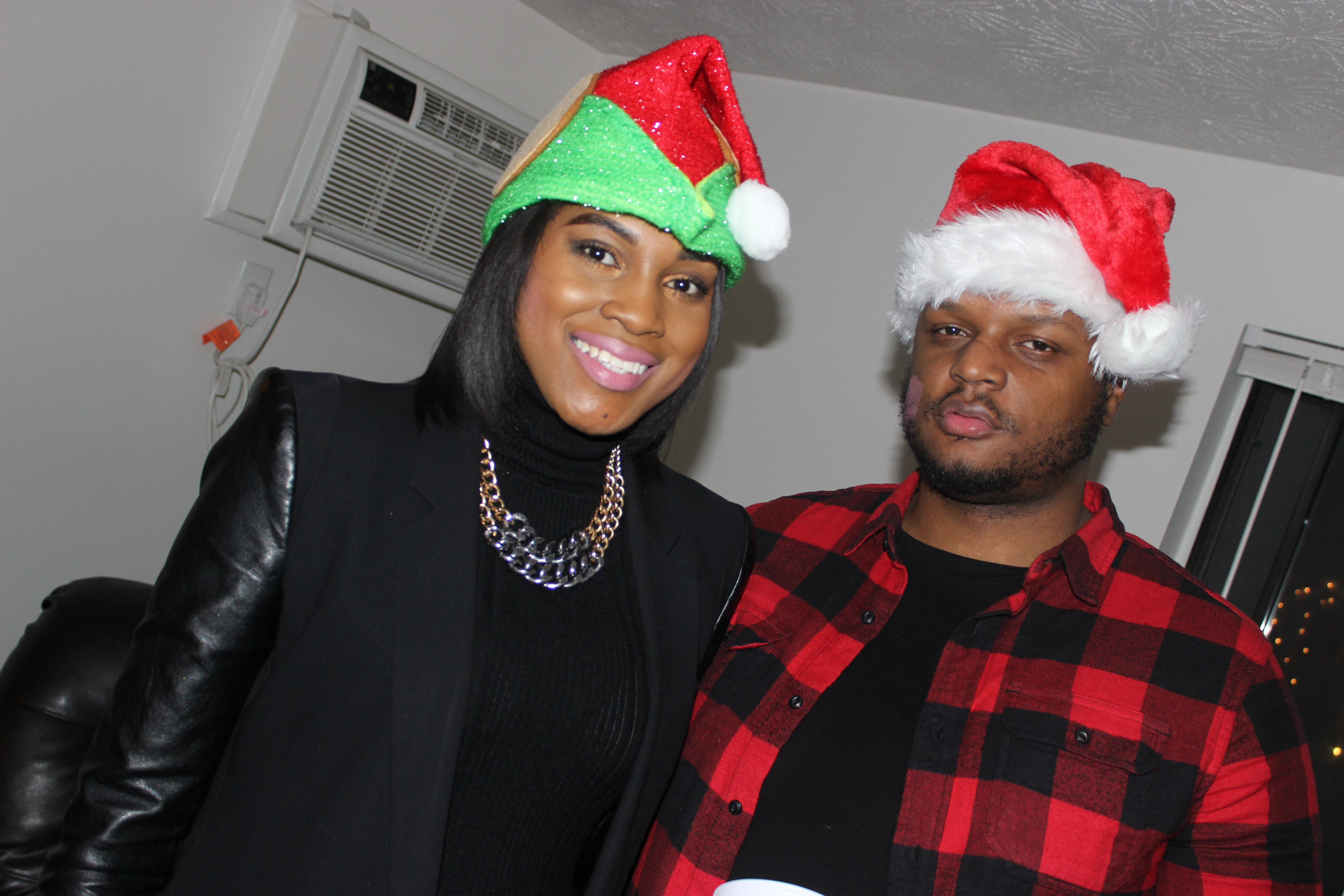 Oohlalablog-Christmas-Party-What I-wore-to-my-Ugly-Sweater-Party-27
