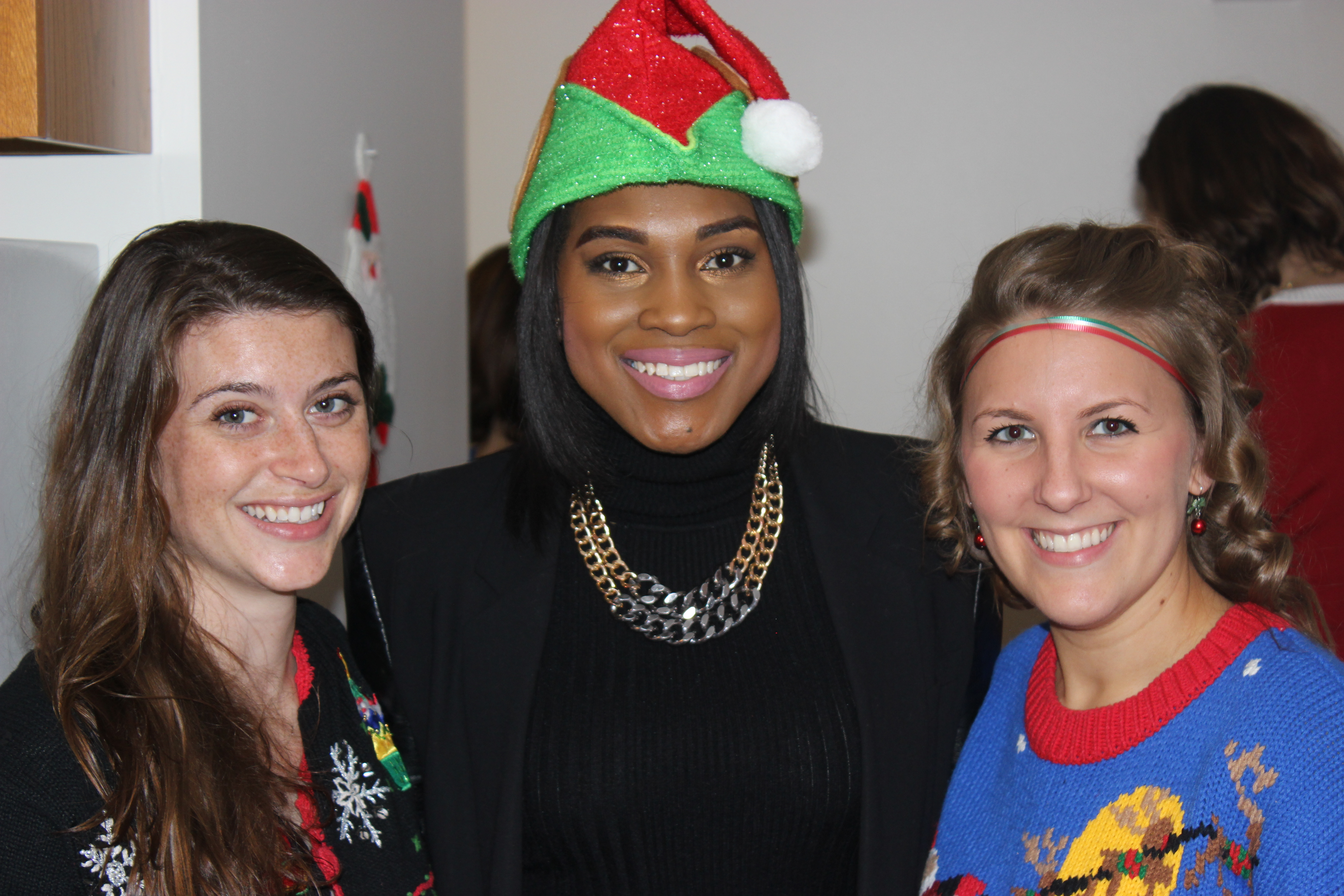 Oohlalablog-Christmas-Party-What I-wore-to-my-Ugly-Sweater-Party-30