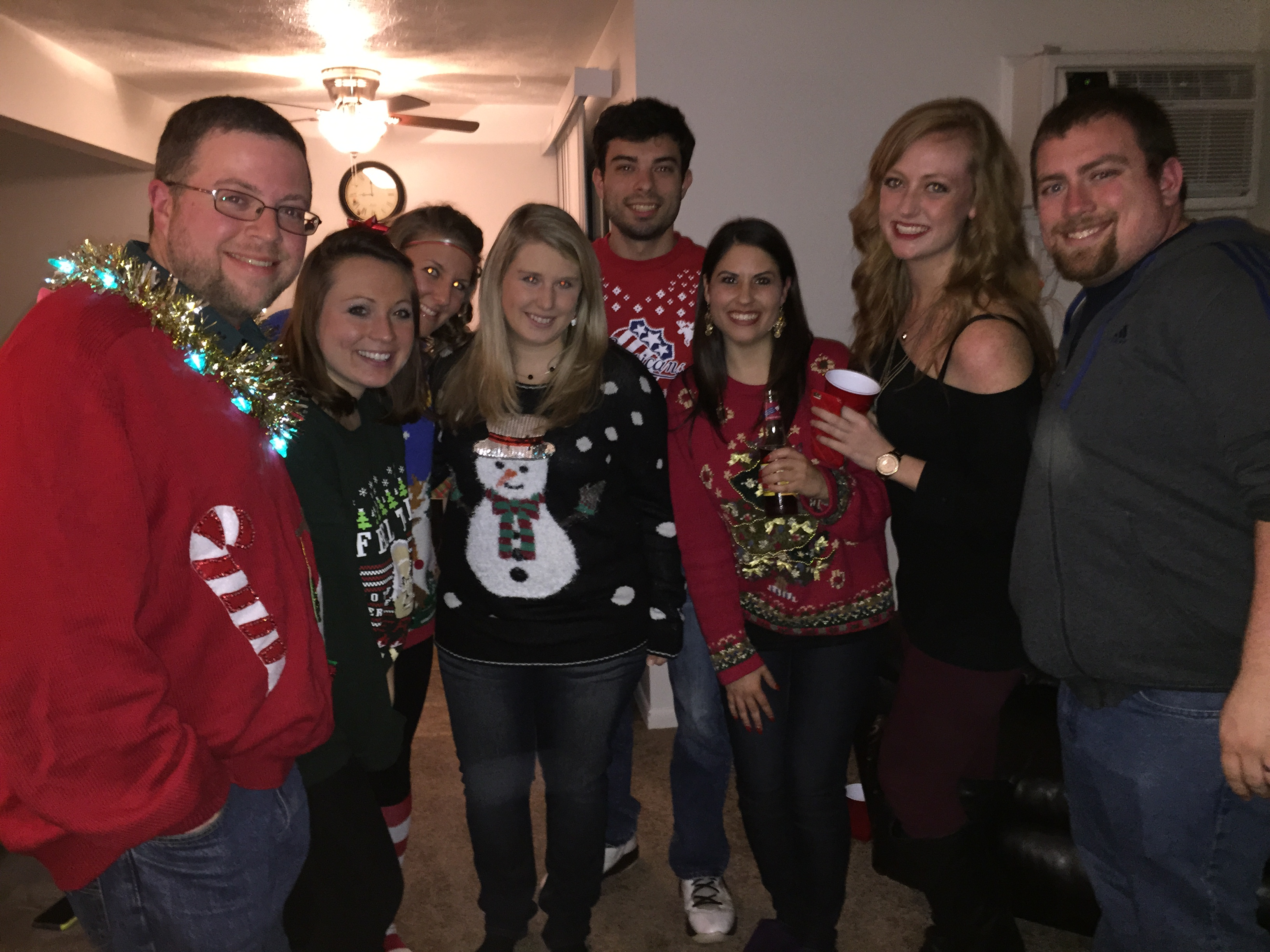 Oohlalablog-Christmas-Party-What I-wore-to-my-Ugly-Sweater-Party-53