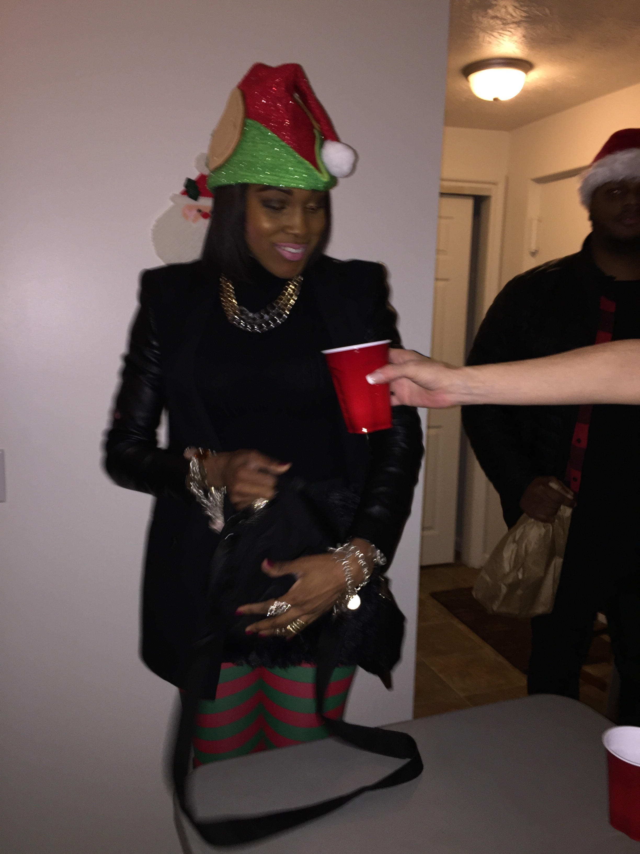 Oohlalablog-Christmas-Party-What I-wore-to-my-Ugly-Sweater-Party-55