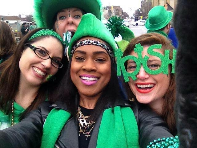 St-Patricks-day-Parade-rochester-2015-