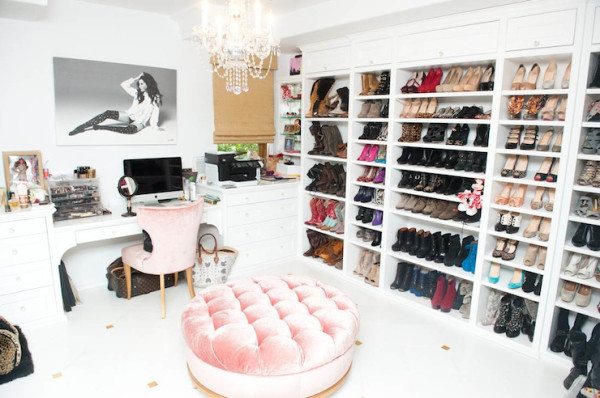 Closet-Envy-Seven Steps-To-Help-You-Organize-Your- Closet-10