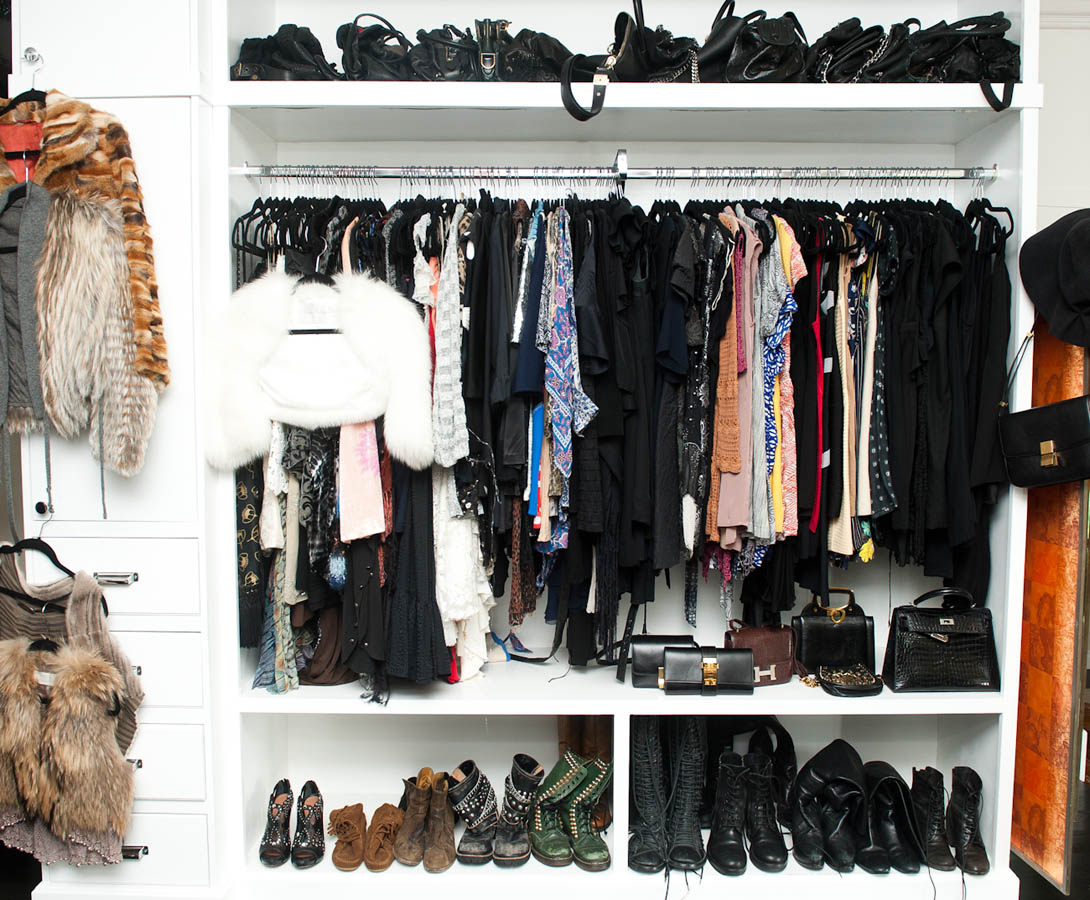 Closet-Envy-Seven Steps-To-Help-You-Organize-Your- Closet-11