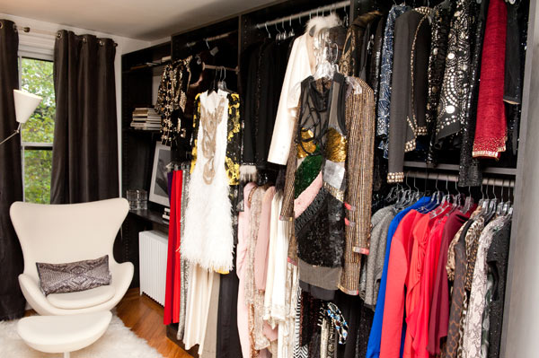 Closet-Envy-Seven Steps-To-Help-You-Organize-Your- Closet-3