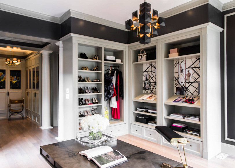 Closet-Envy-Seven Steps-To-Help-You-Organize-Your- Closet-8