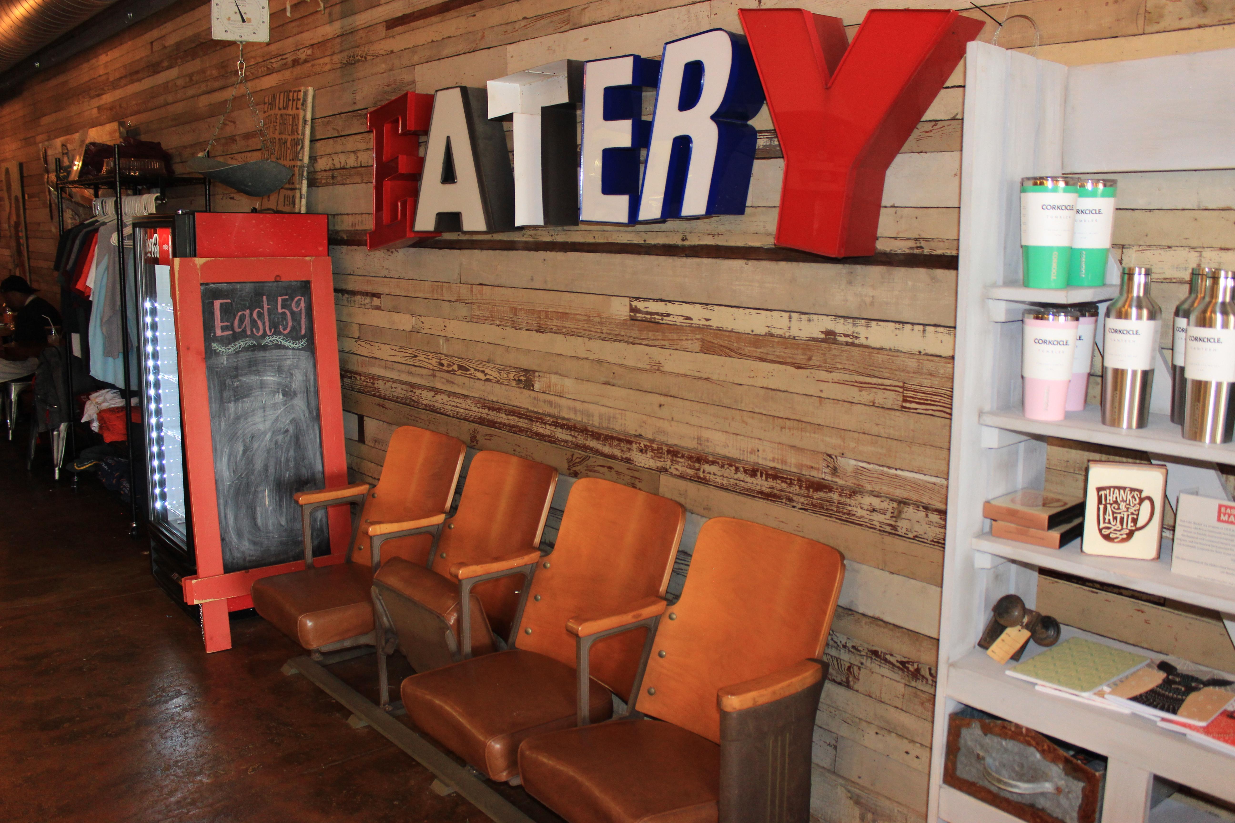 East59-Vintage-Cafe-Eastlake-Oohlalablog-2