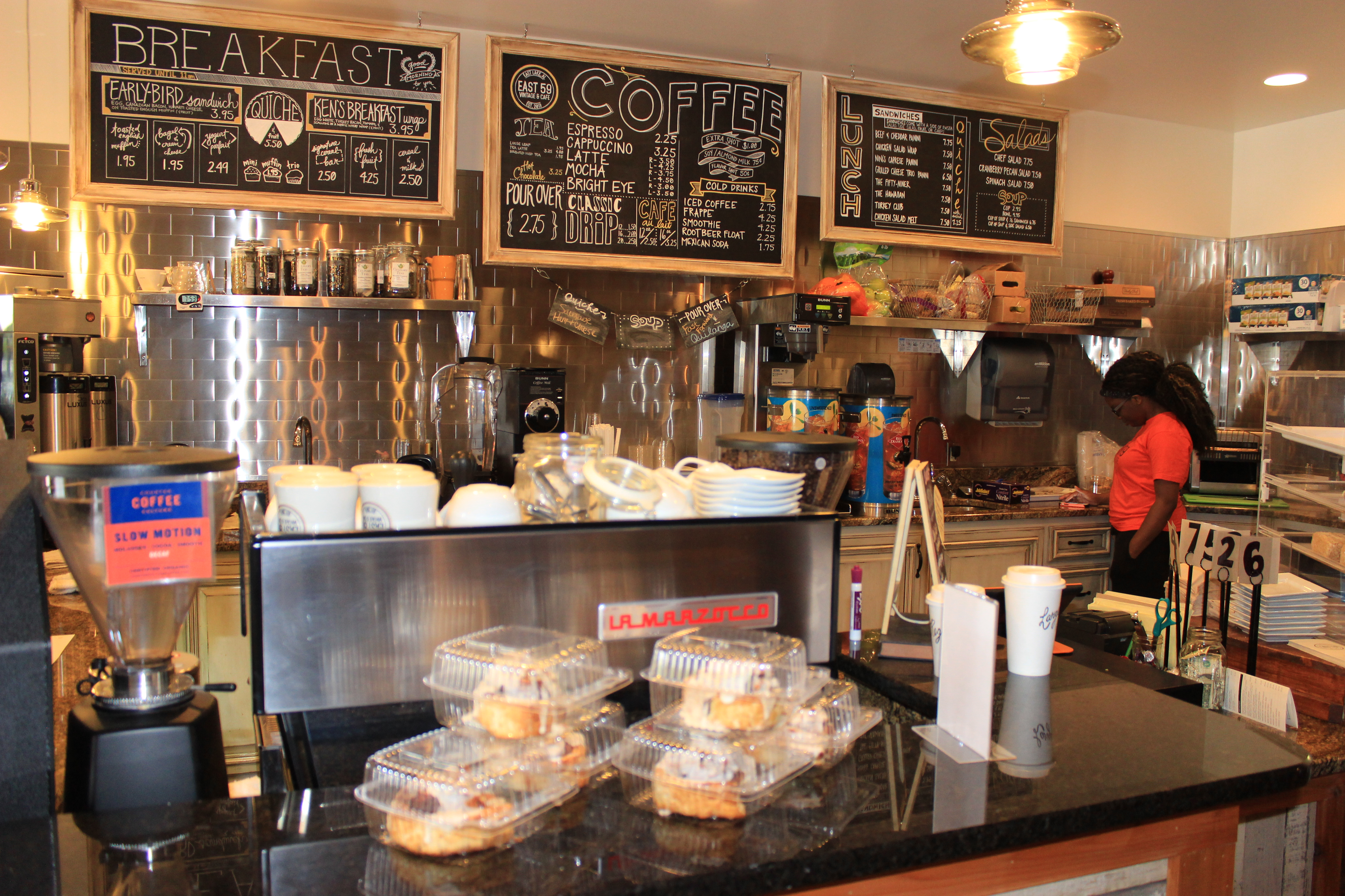 East59-Vintage-Cafe-Eastlake-Oohlalablog-3