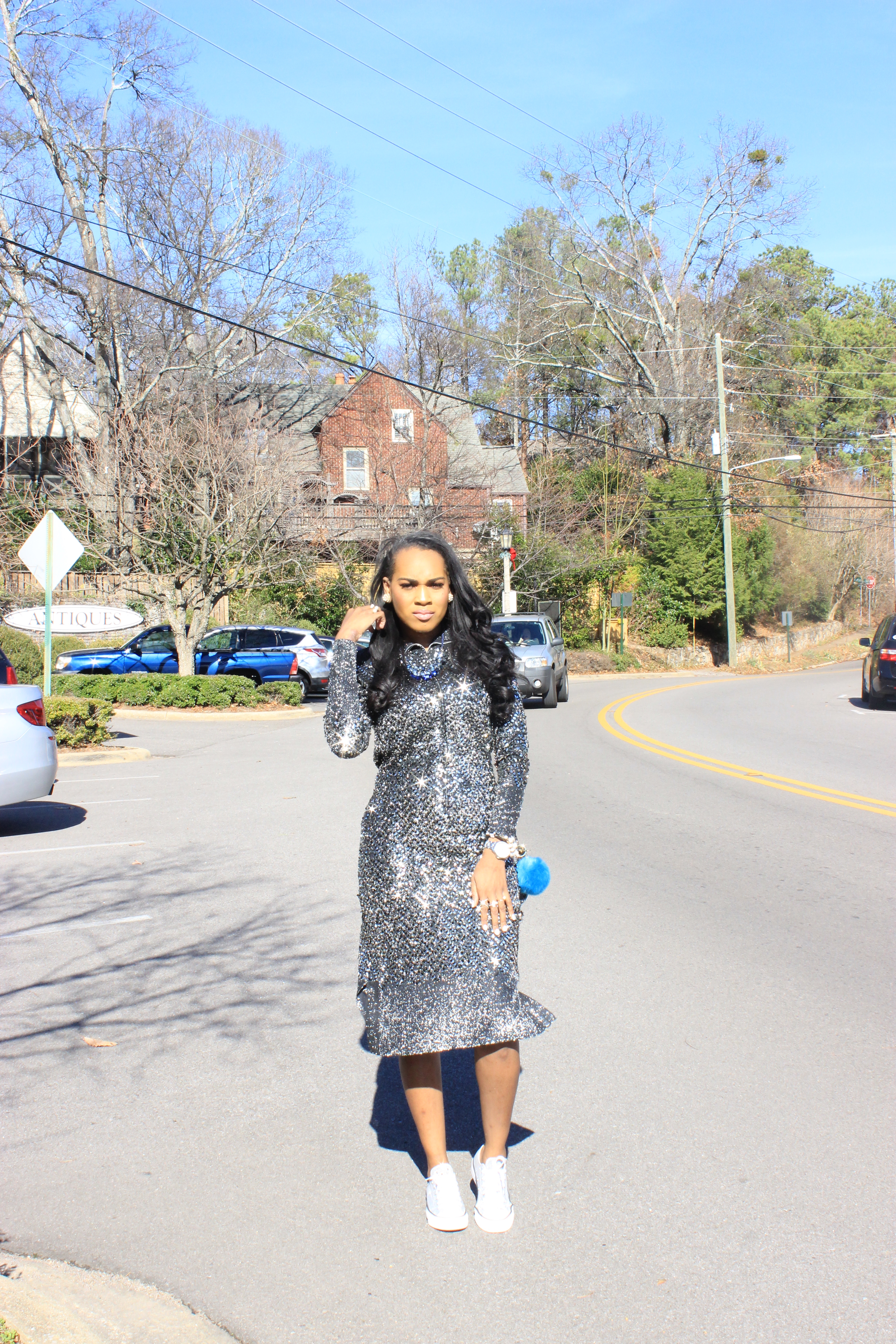 Style-Files-Thrifted-Silver-black-sequin-dress-forever-21-faux-leather-moto-jacket-converse-allstar-sequin-low-top-sneakers-oohlalablog-9